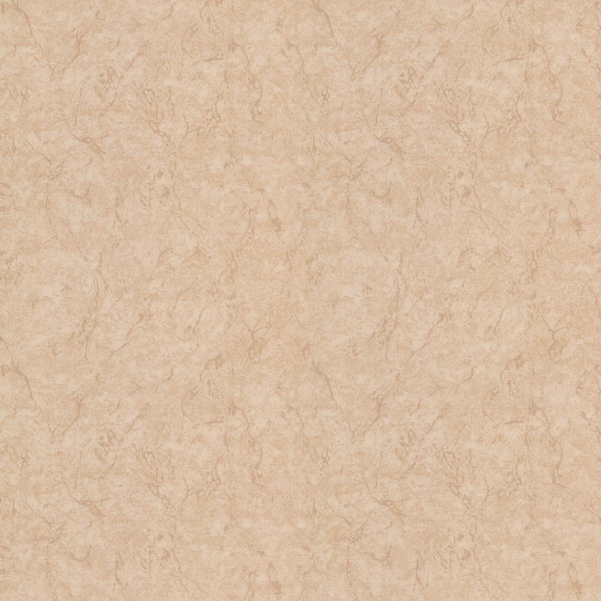 Обои флизелиновые Home Color бежевые 1.06 м 354-22