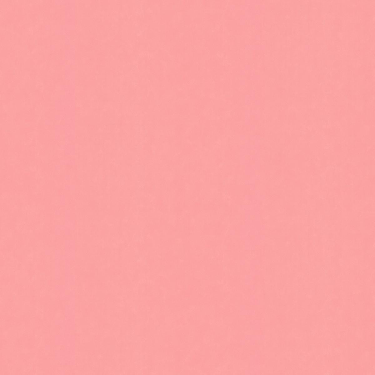 Обои флизелиновые Home Color красные 1.06 м 715-55