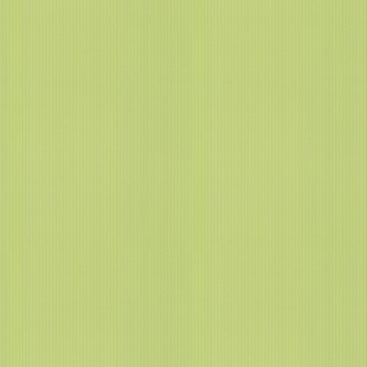 Обои флизелиновые Home Color зеленые 1.06 м HC31017-73
