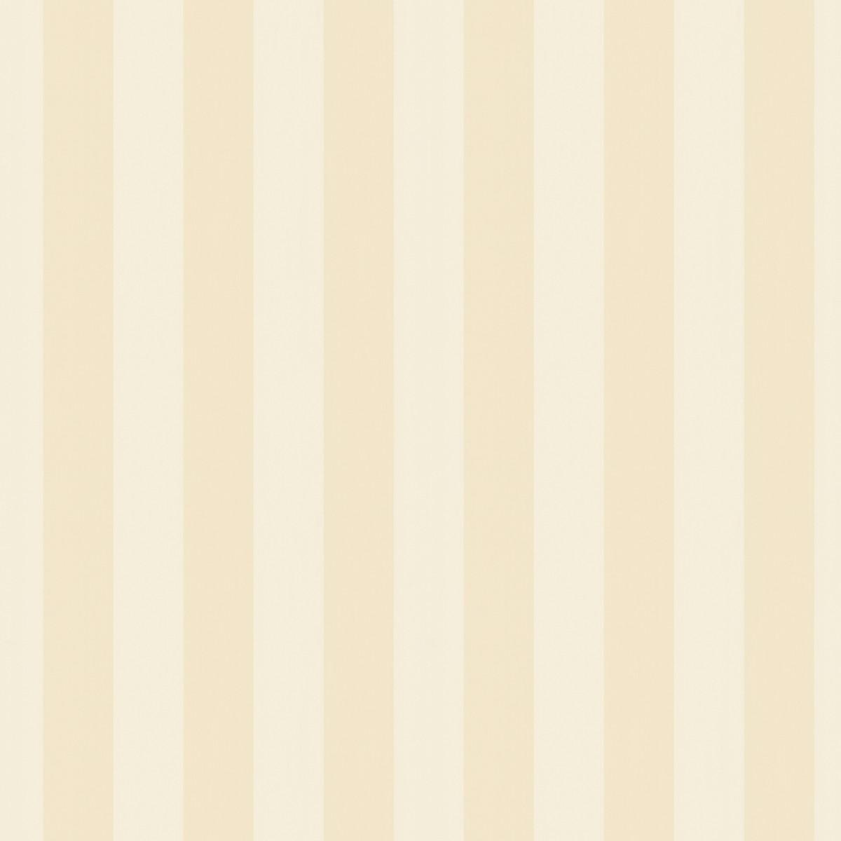 Обои флизелиновые Home Color бежевые 1.06 м HC71169-12