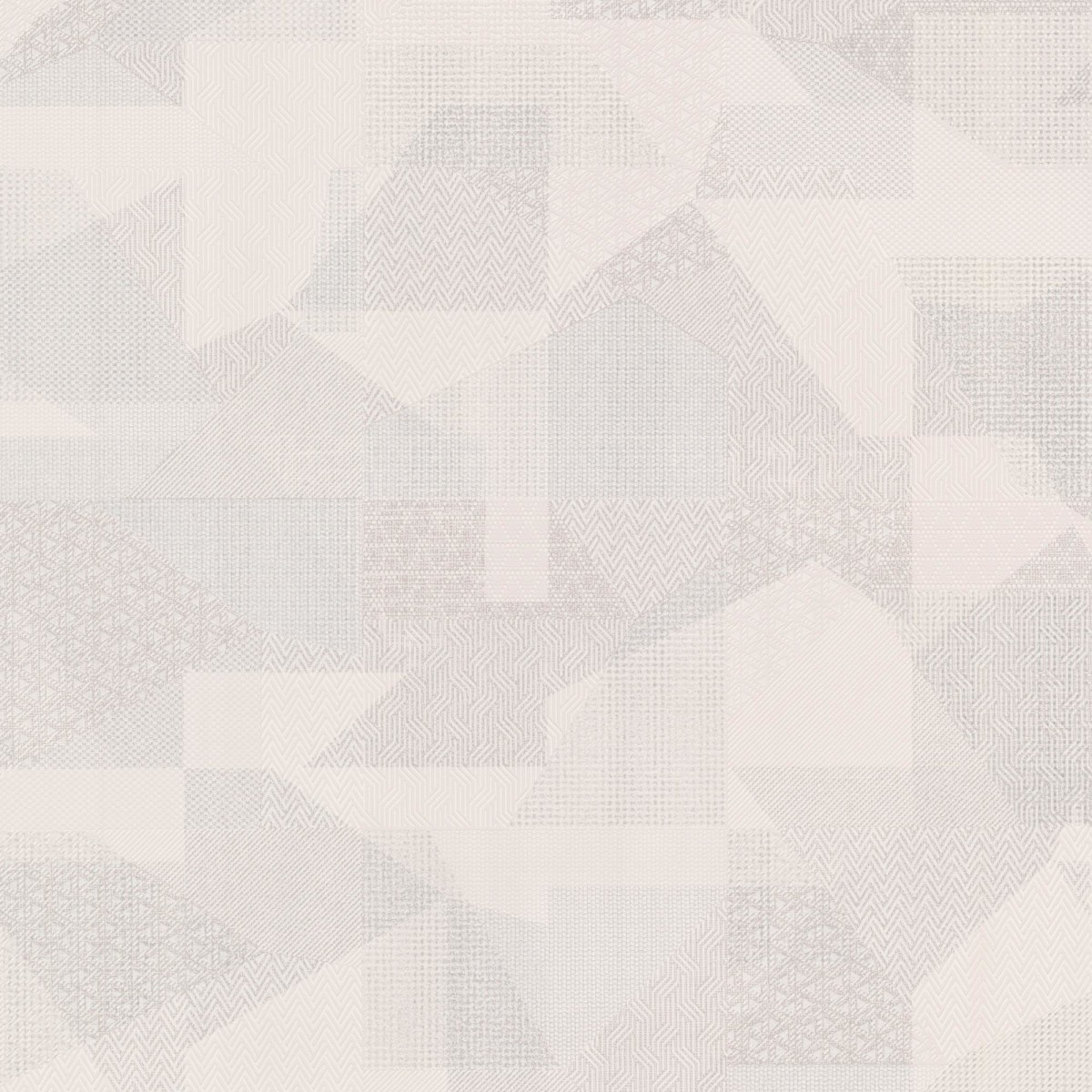 Обои Виниловые Палитра Бежевые 053 М Pl11001-12