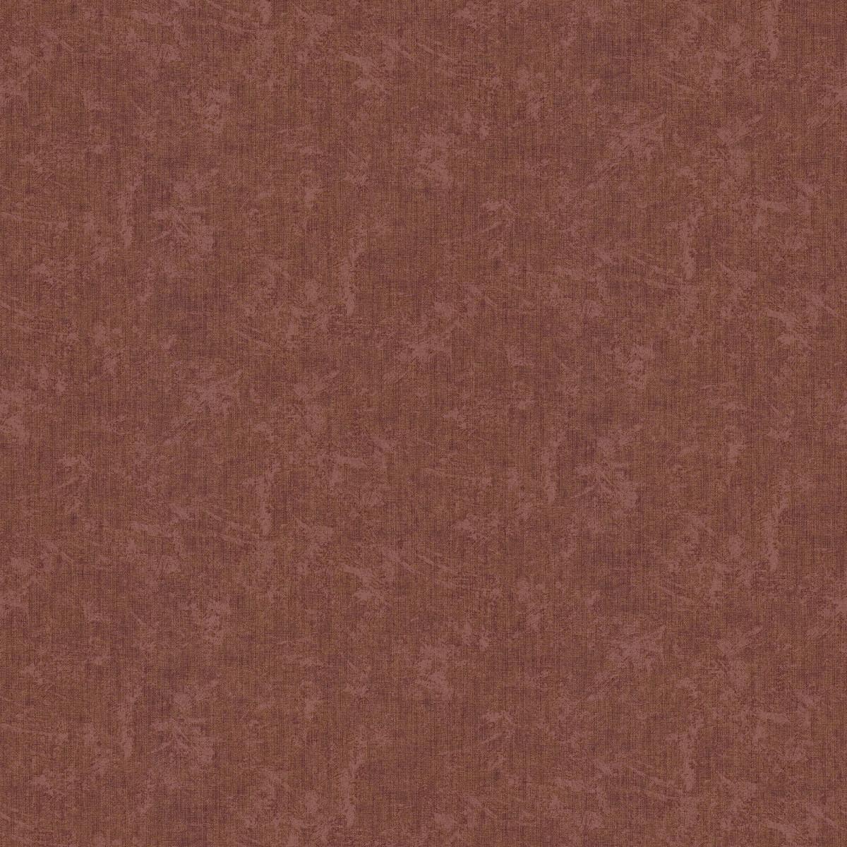 Обои флизелиновые Палитра коричневые 1.06 м PL71006-85