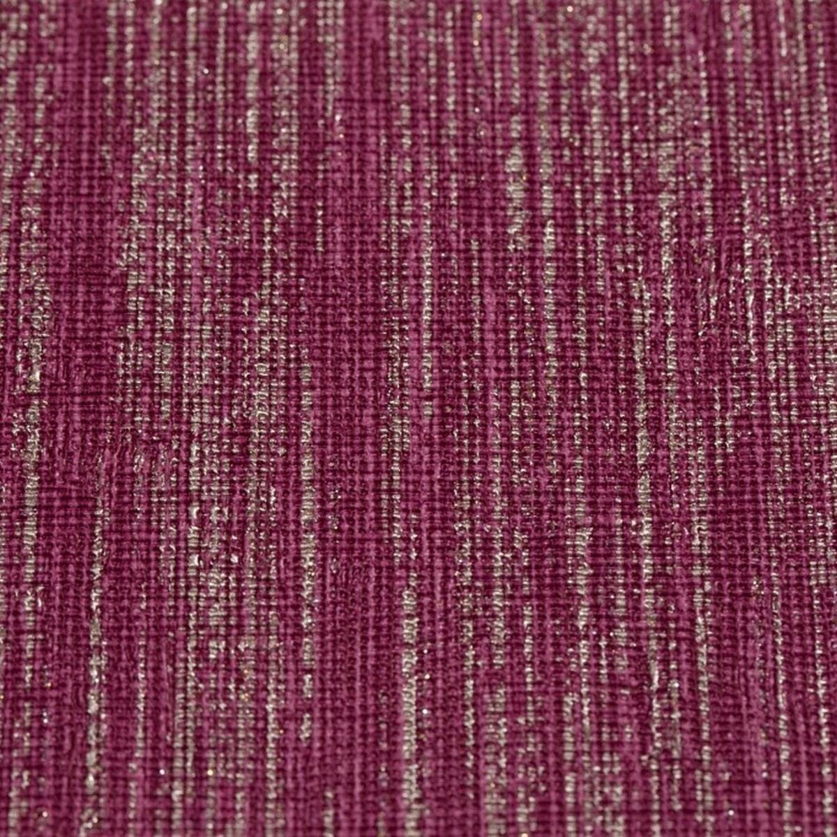 Обои флизелиновые Палитра красные 1.06 м PL71032-55
