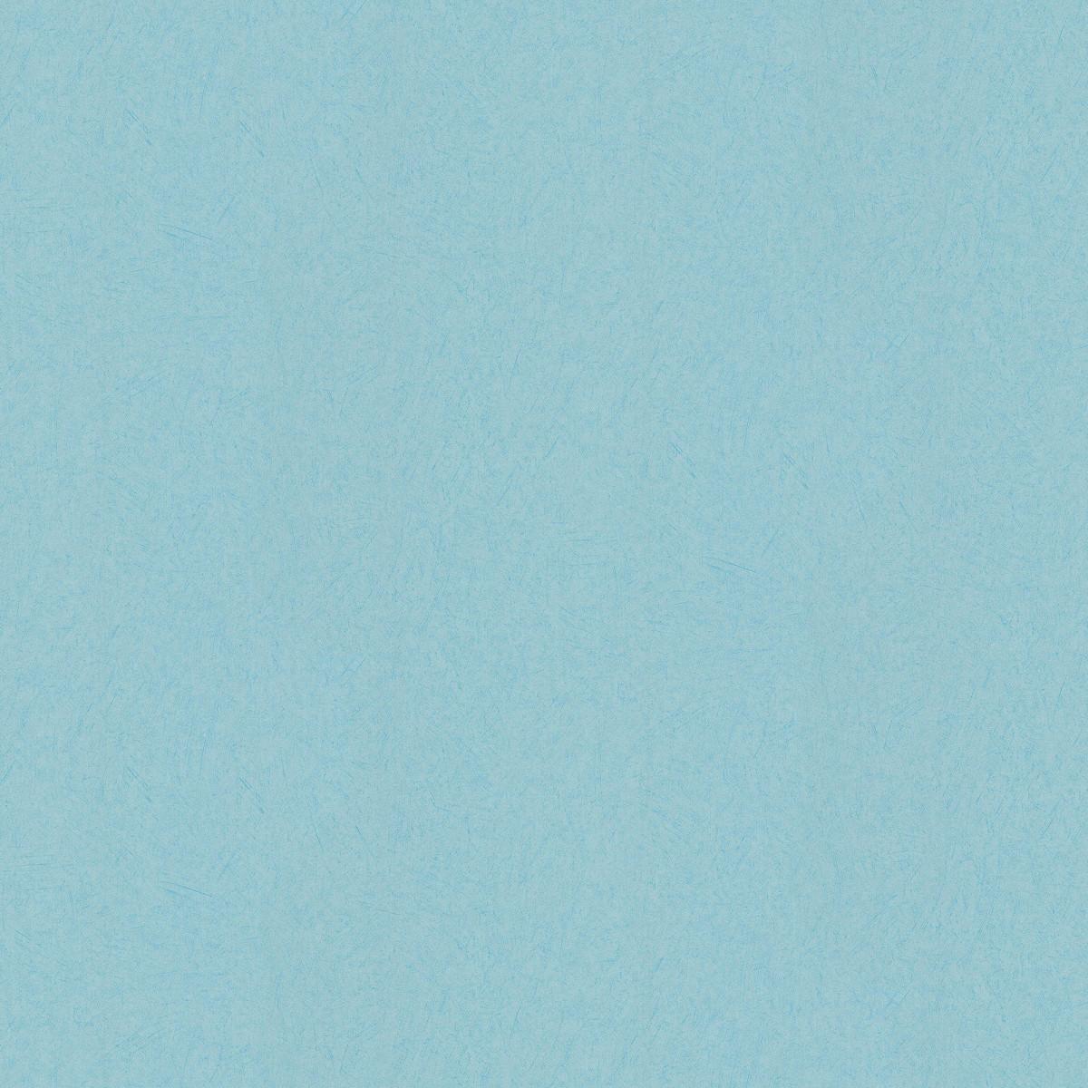 Обои флизелиновые Палитра синие 1.06 м PL71141-66
