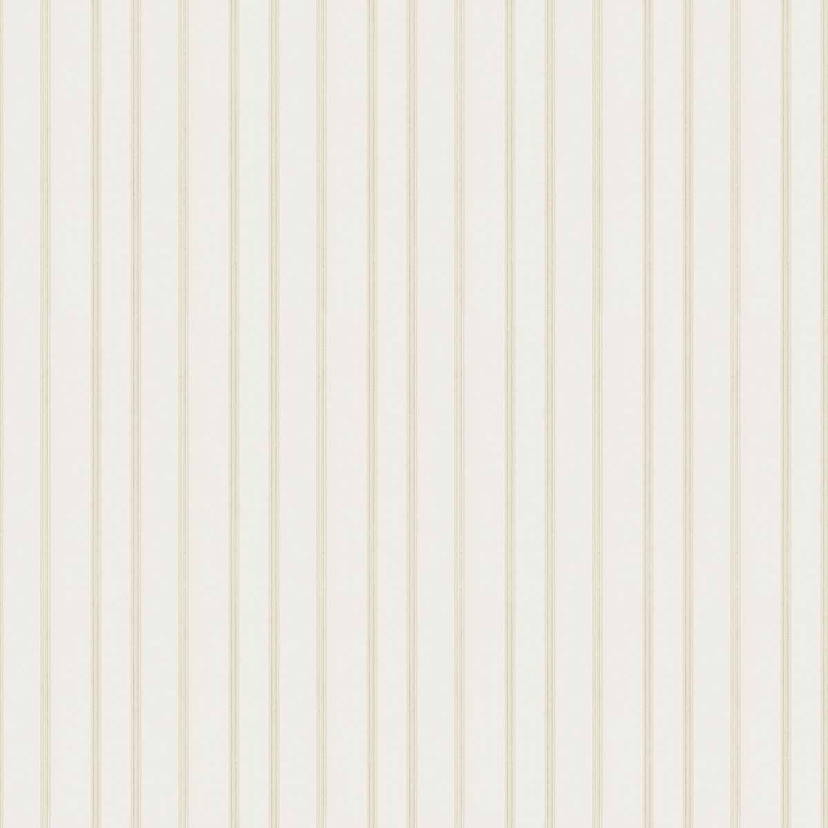 Обои флизелиновые Палитра бежевые 1.06 м PL71216-12