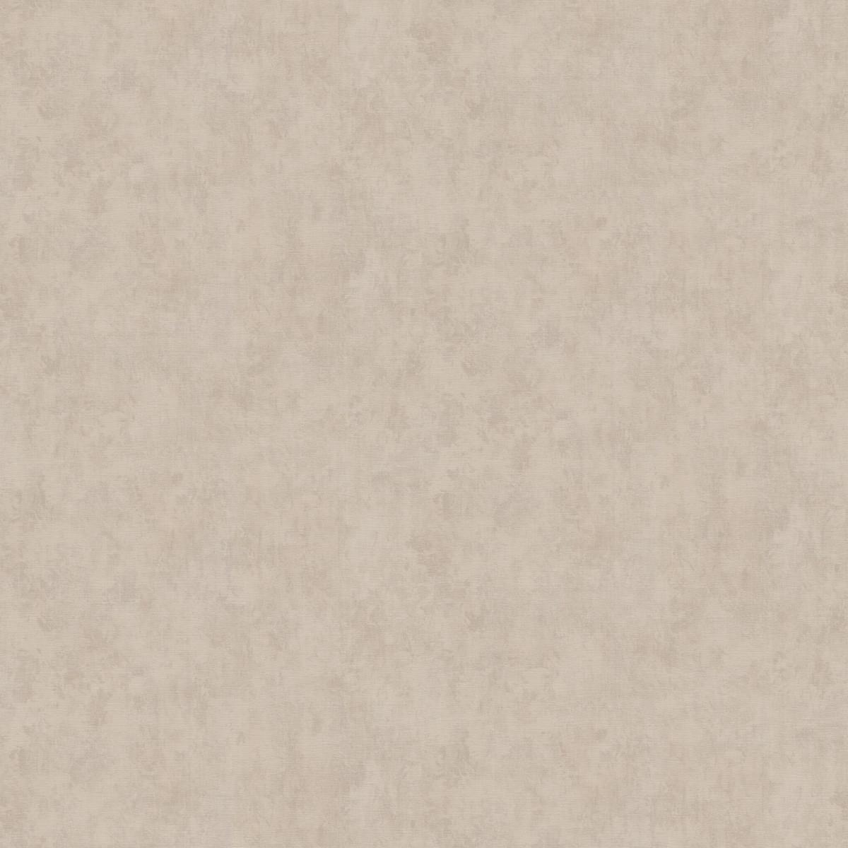 Обои флизелиновые Палитра бежевые 1.06 м PL71224-28