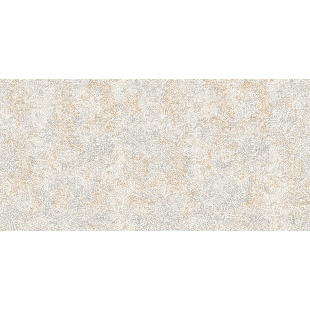 Обои виниловые Shinhan Wallcoverings серые 1.06 м 88333-3