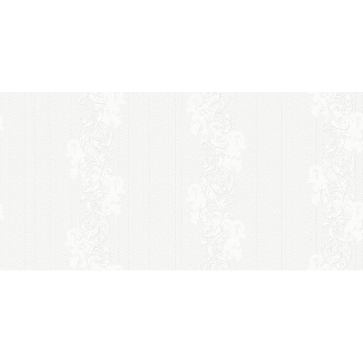 Обои виниловые Shinhan Wallcoverings серые 1.06 м 88335-2