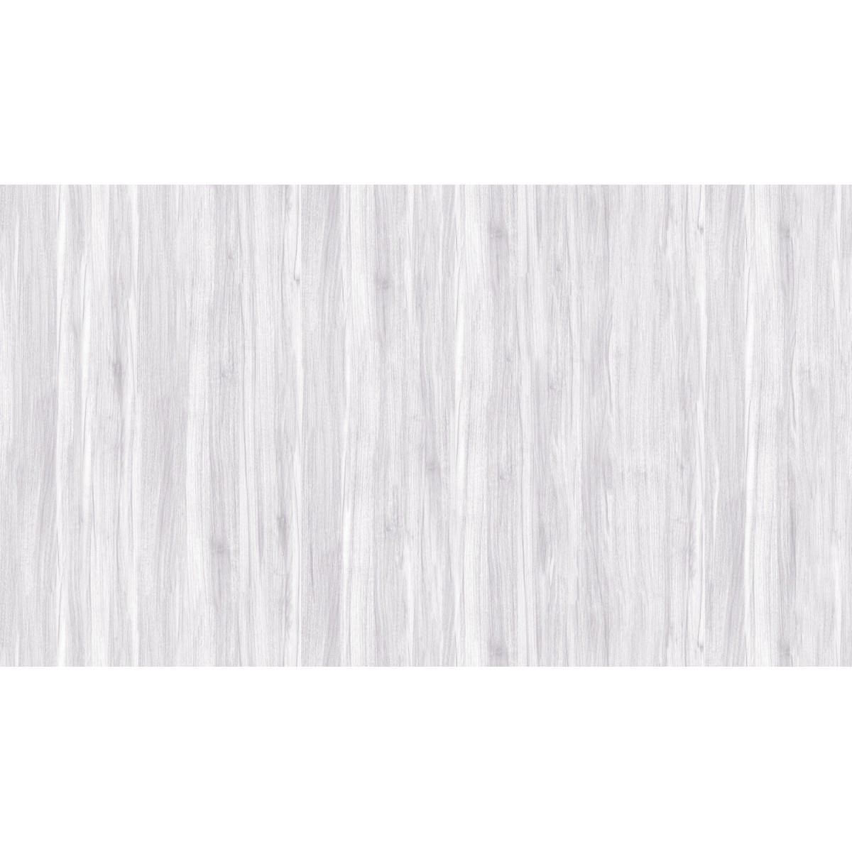 Обои виниловые Shinhan Wallcoverings серые 1.06 м 88339-1
