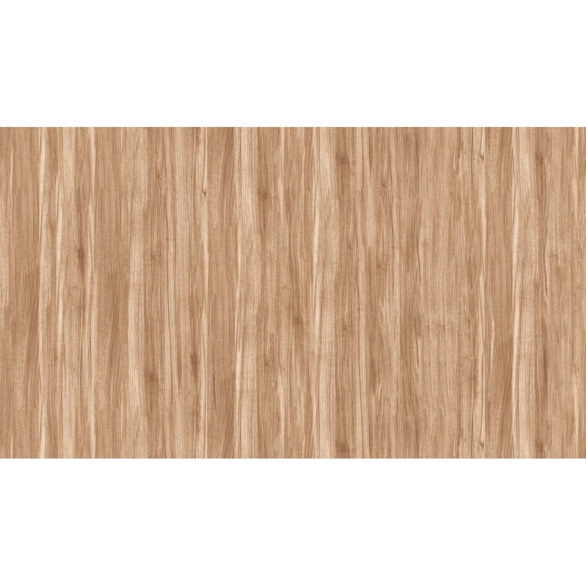 Обои виниловые Shinhan Wallcoverings коричневые 1.06 м 88339-3