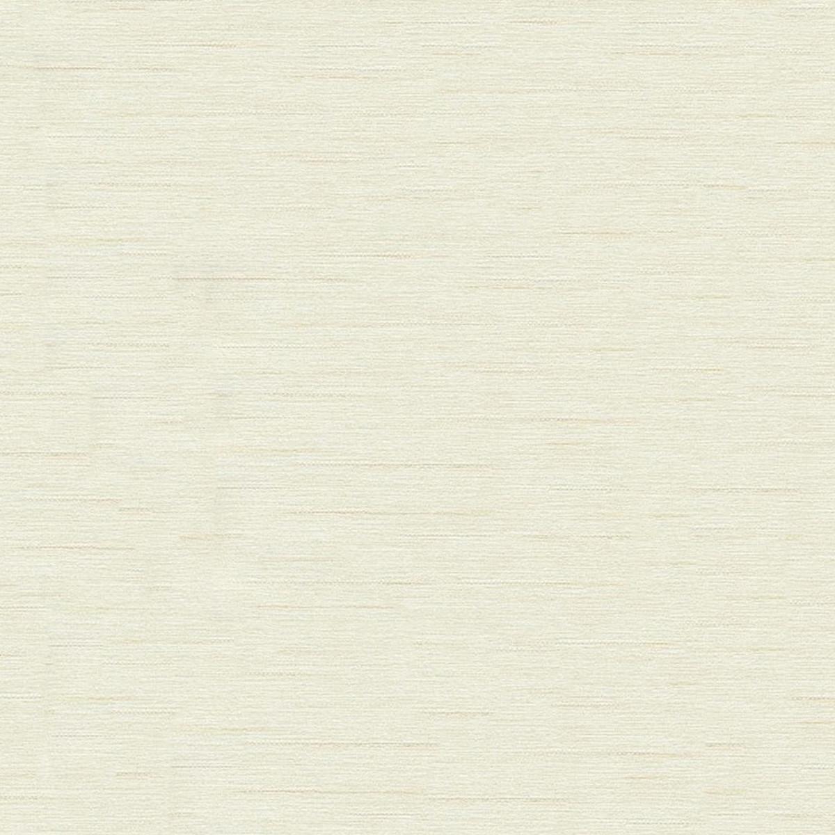 Обои виниловые Shinhan Wallcoverings бежевые 1.06 м 88345-2
