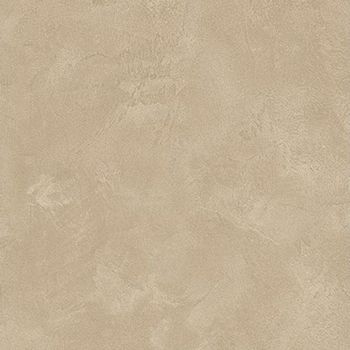 Обои виниловые Gaenari коричневые 1.06 м 85090-7