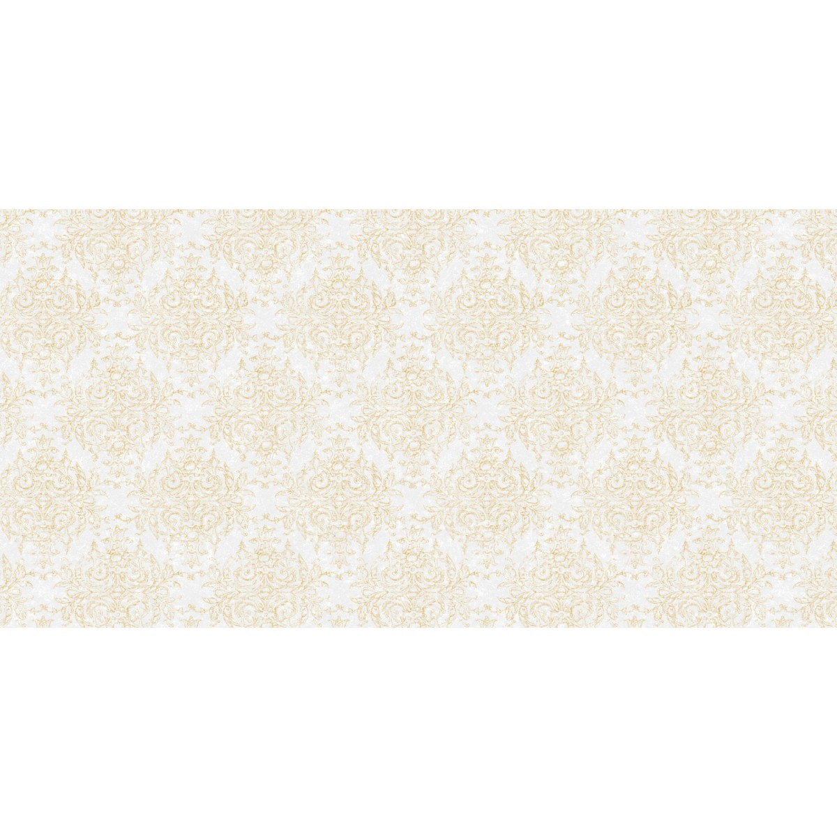 Обои виниловые Shinhan Wallcoverings серые 1.06 м 88361-1