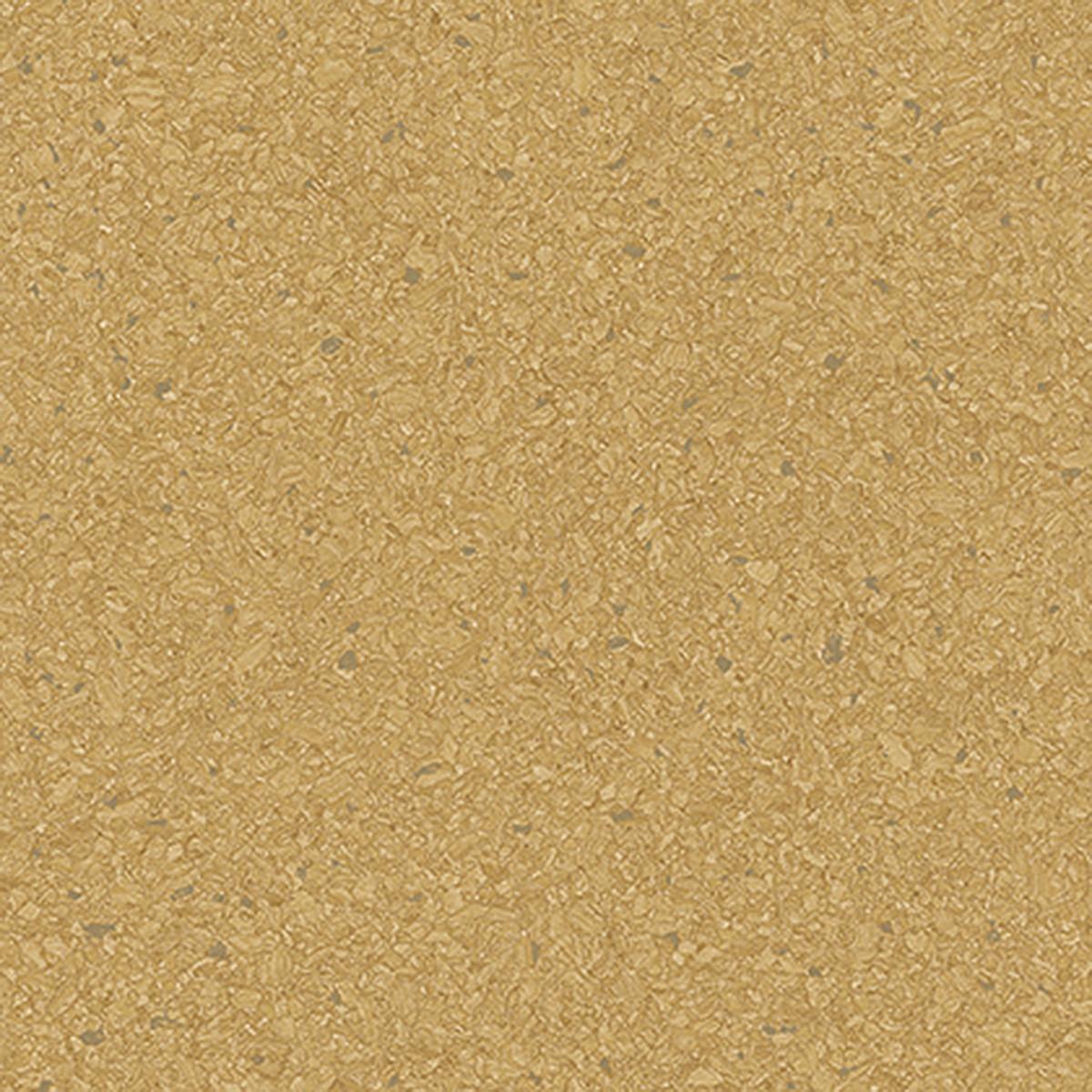 Обои виниловые Gaenari коричневые 1.06 м 81146-4