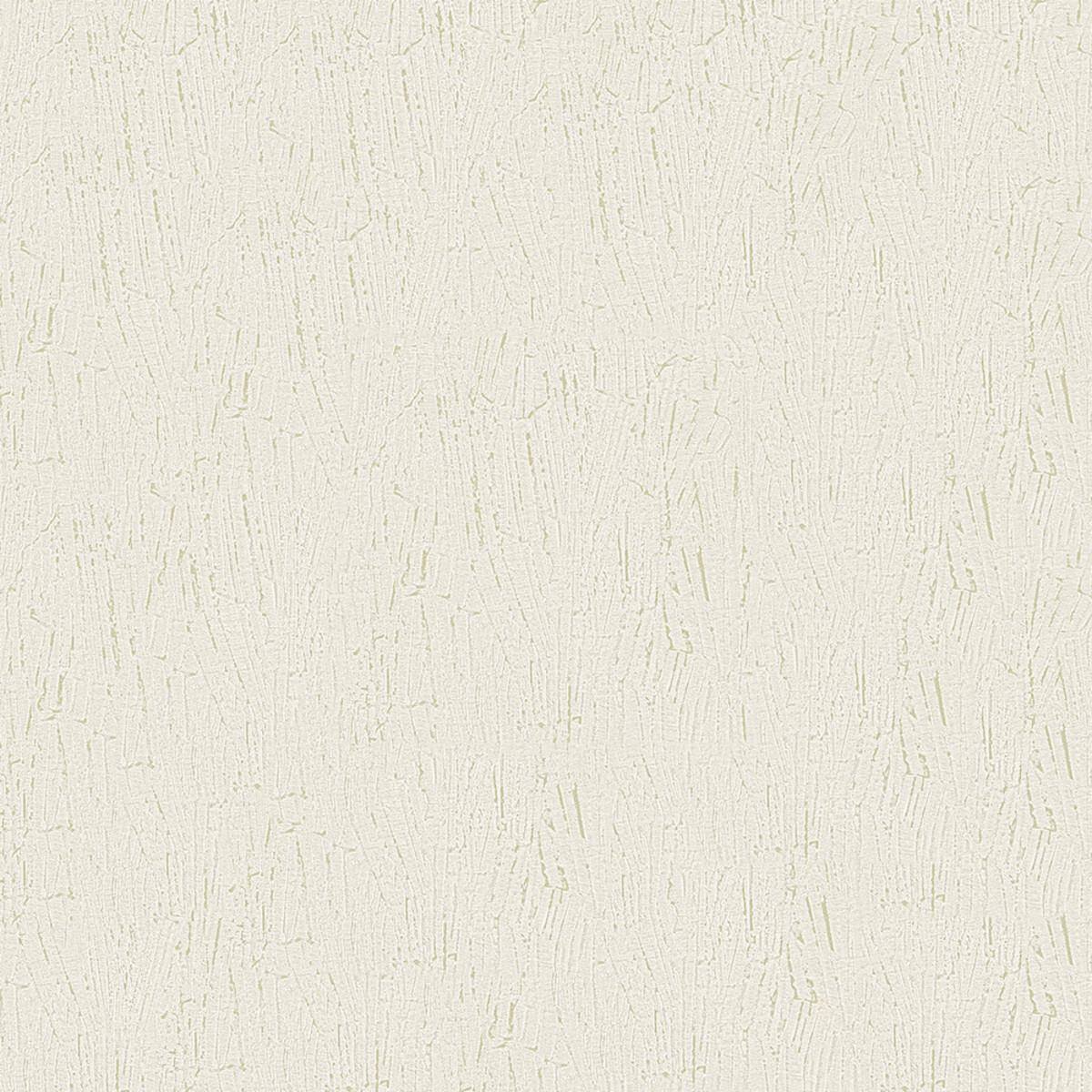Обои виниловые Gaenari серые 1.06 м 81153-1