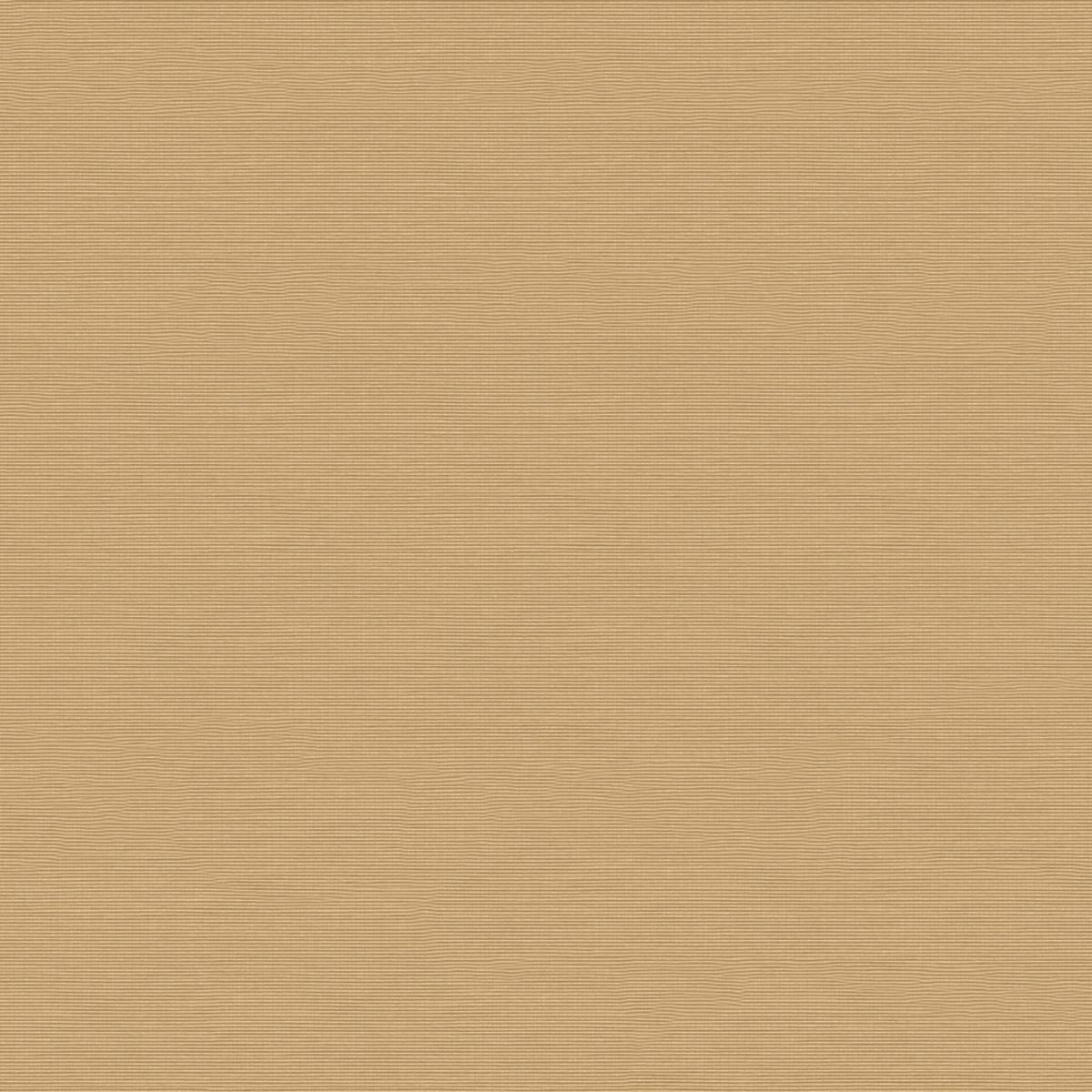 Обои виниловые Gaenari коричневые 1.06 м 81157-4