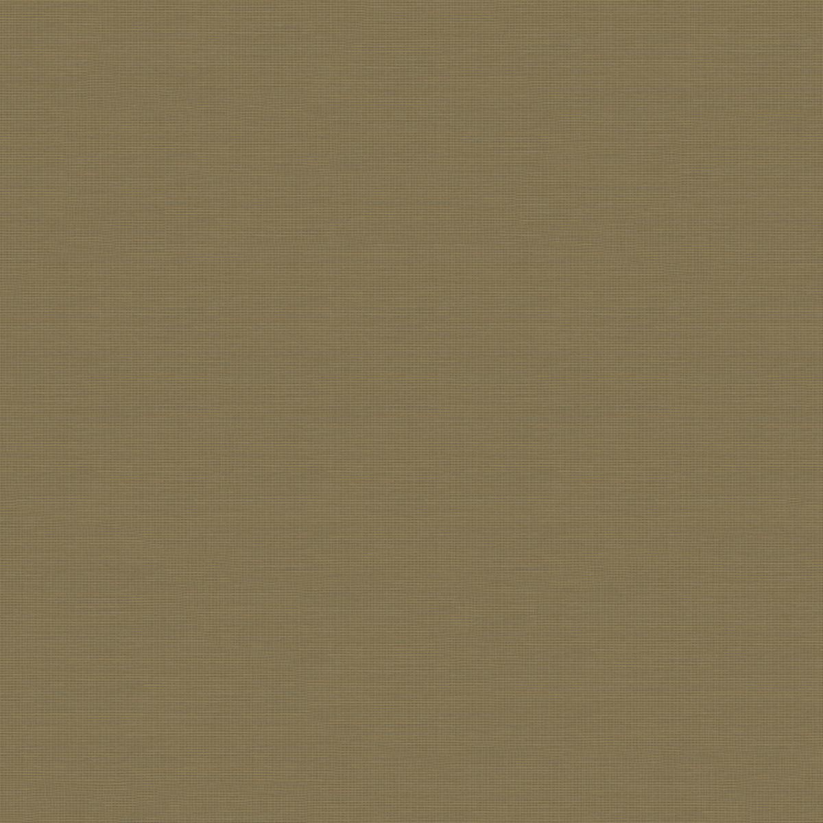 Обои виниловые Gaenari зеленые 1.06 м 81157-6