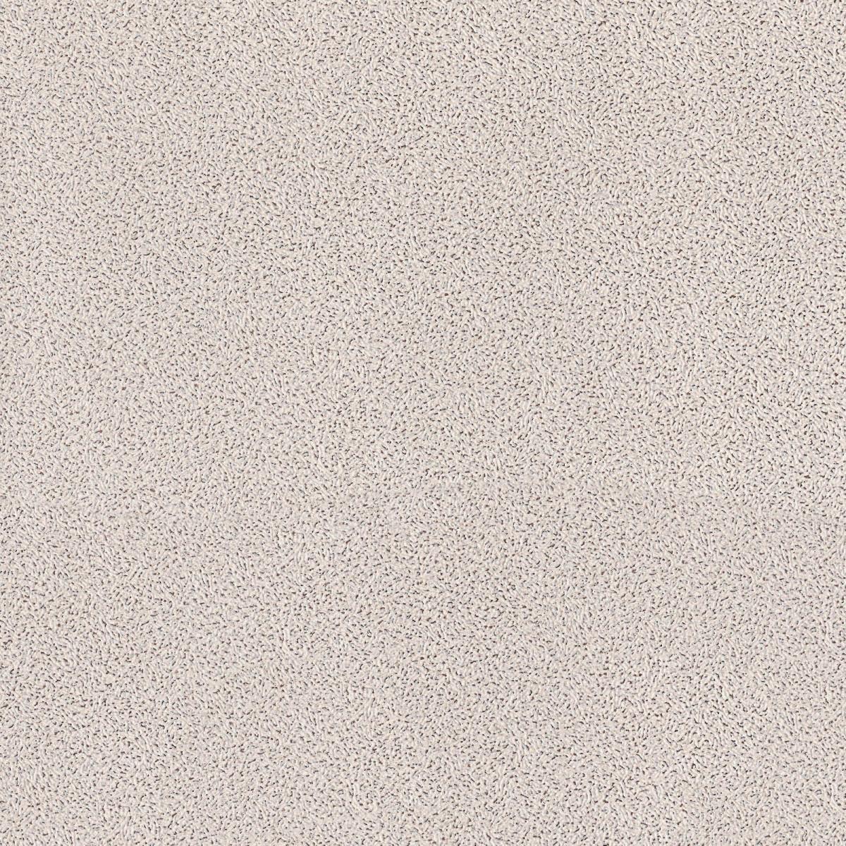 Обои виниловые Белвинил Графит белые 0.53 м 0146-62х12