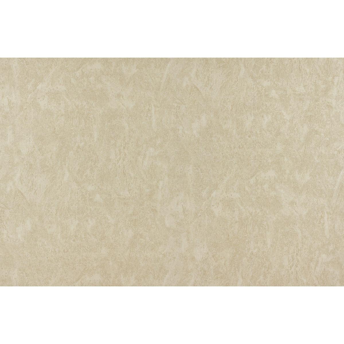 Обои флизелиновые Артекс Magic Mint Сет 2 Капри коричневые 1.06 м 10068-04