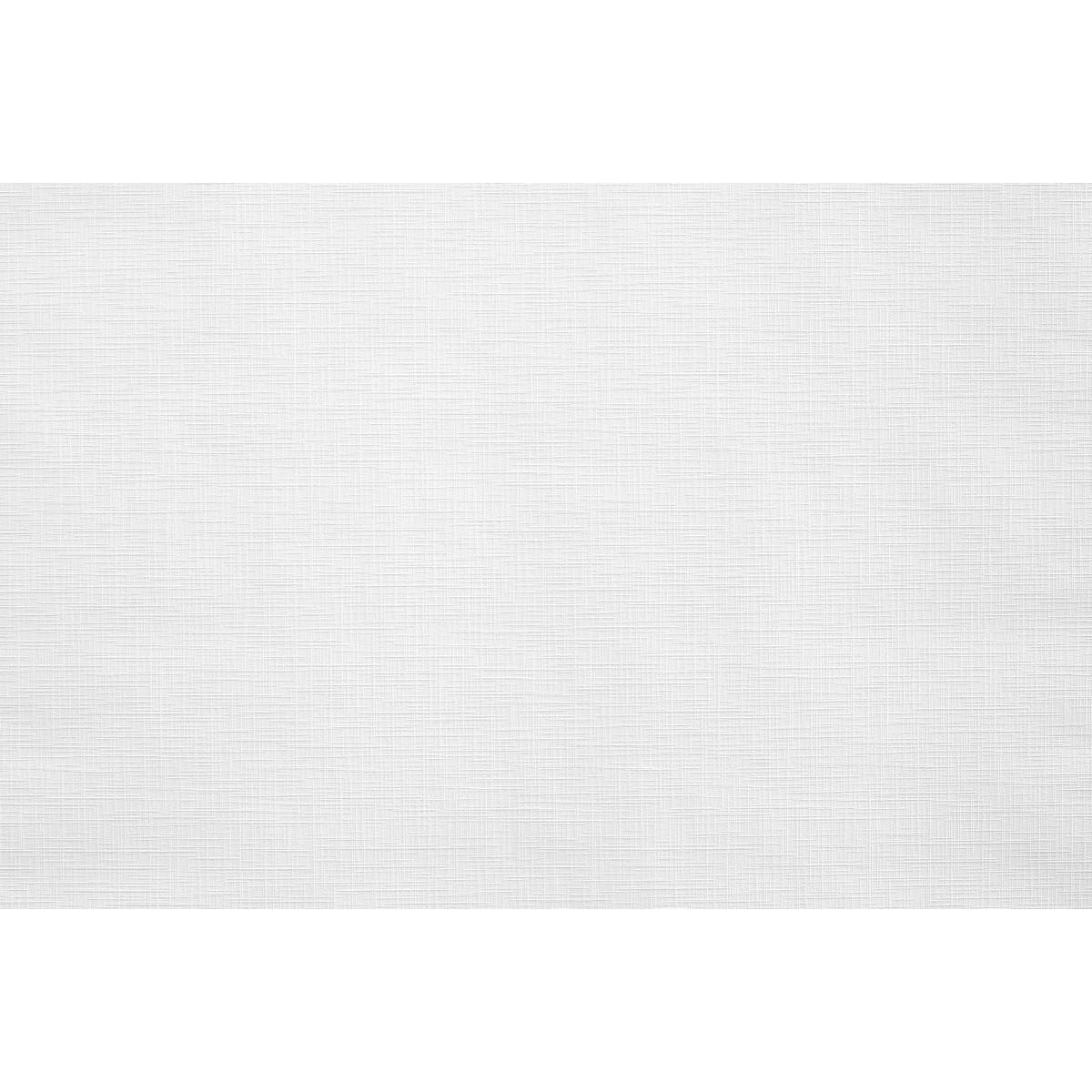Обои флизелиновые Артекс белые 1.06 м 55005