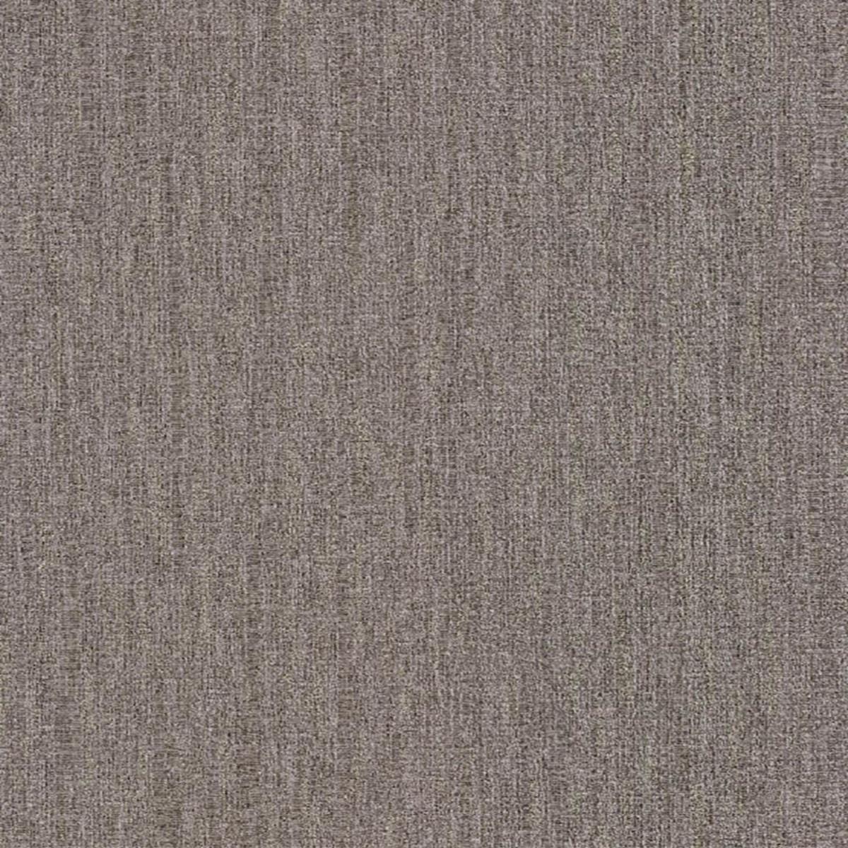 Обои флизелиновые Zambaiti Fabiano коричневые 1.06 м 51133