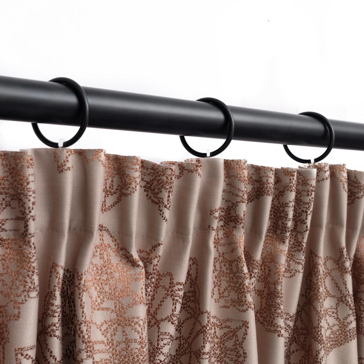 Купить ткань для пошива штор в ванную комнату купить ткань на текстиль сити в ростове