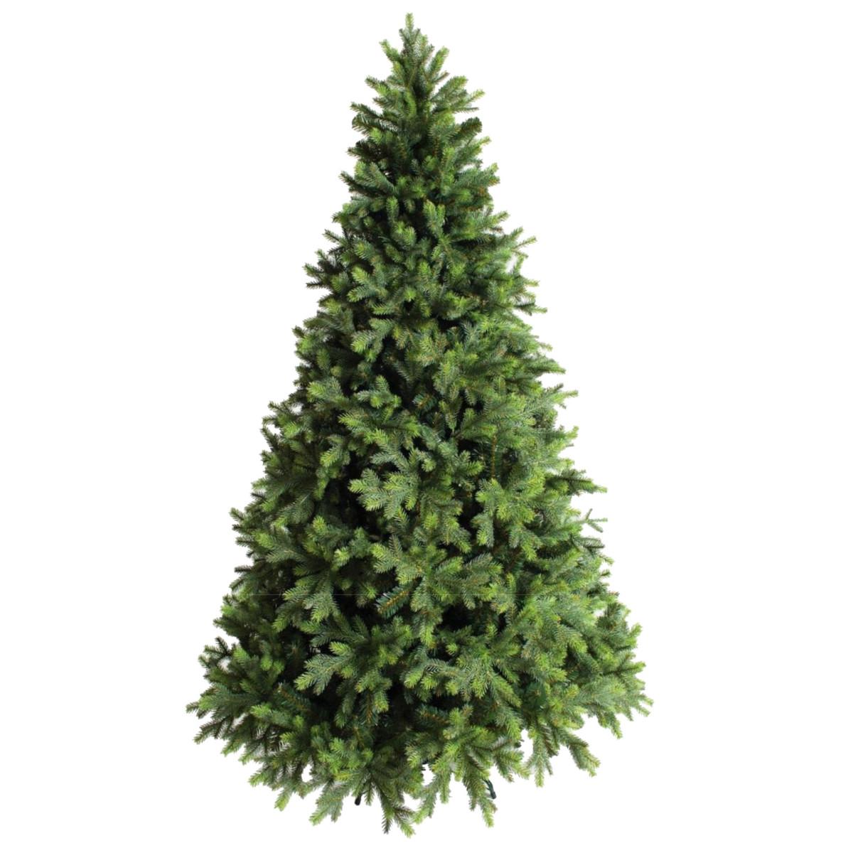 Искусственная ель Greentrees Грацио Премиум 270 см