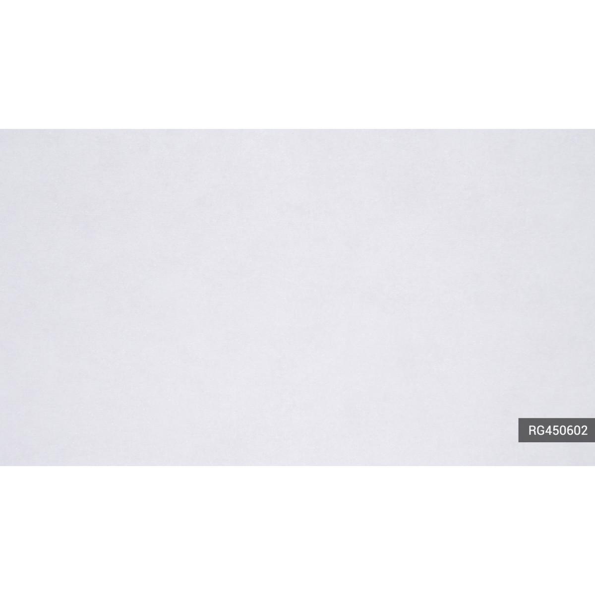 Обои флизелиновые Relance Giulio серые 1.06 м RG450602