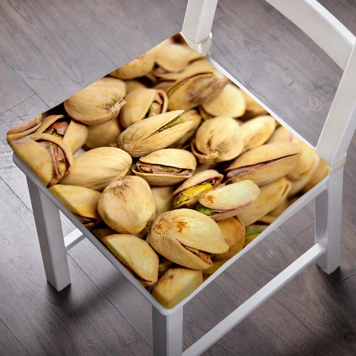 Подушка на стул IRIS 2075