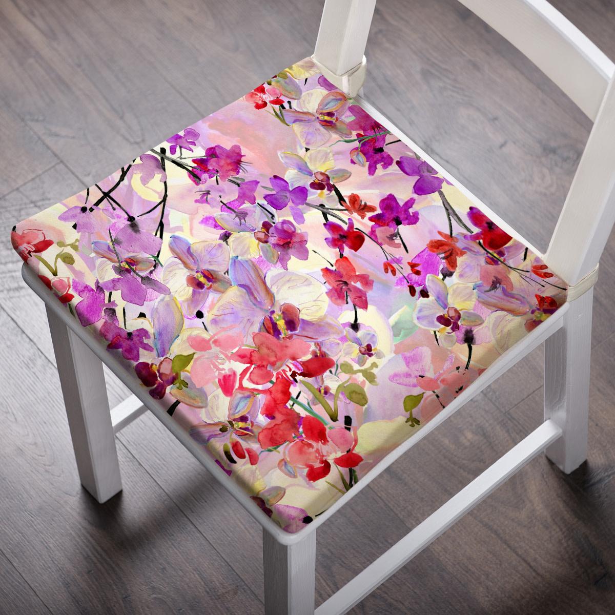 Подушка на стул IRIS 159