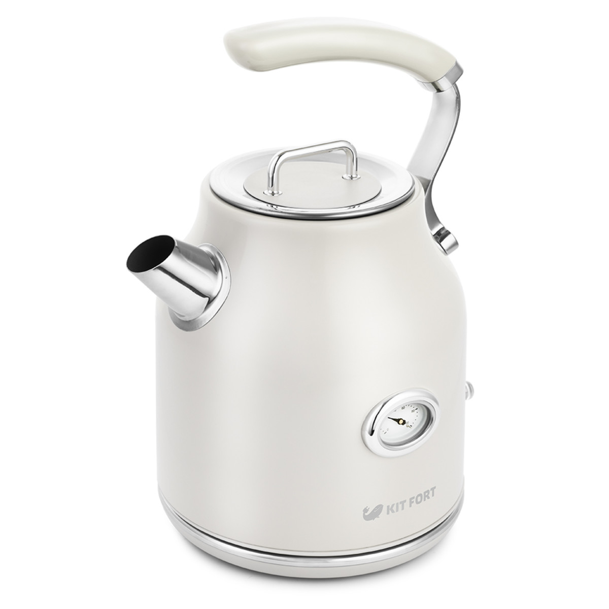 Электрический чайник Kitfort КТ-663-1
