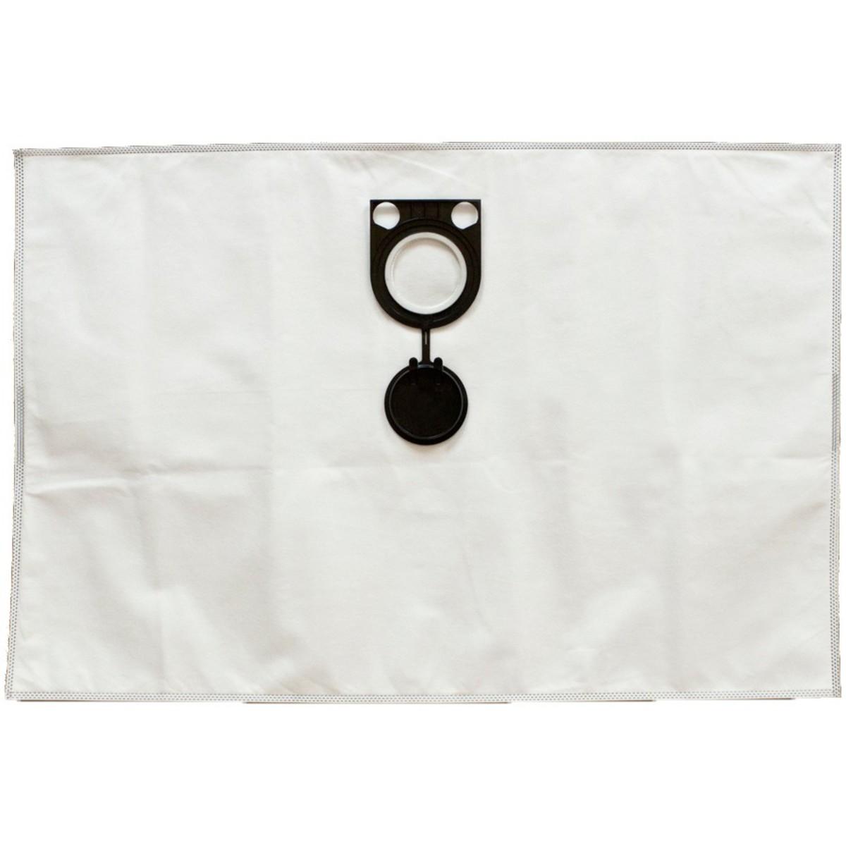 Комплект мешков для пылесоса Filtero INT 30 Pro