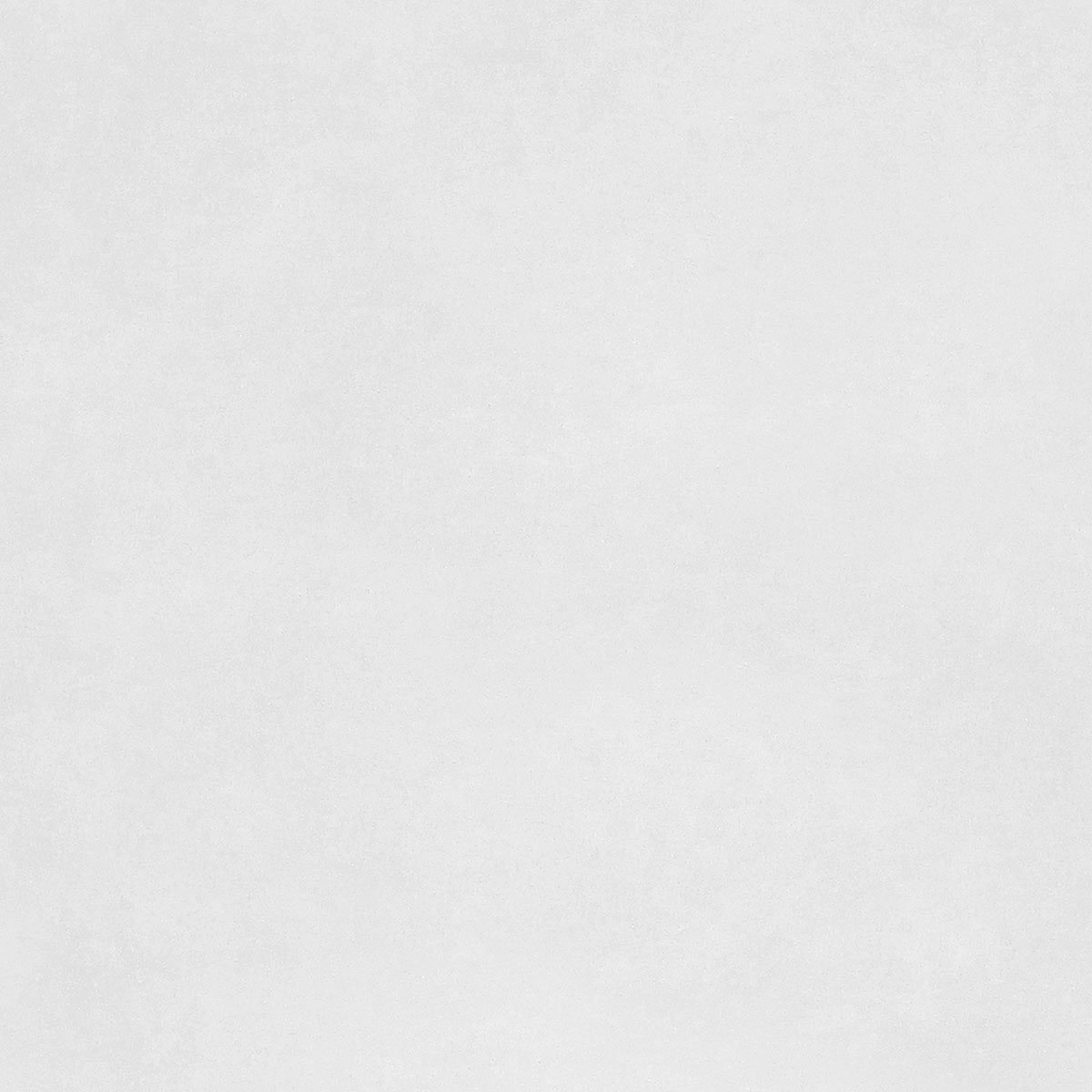 Флизелин WF 85 1.06х25м