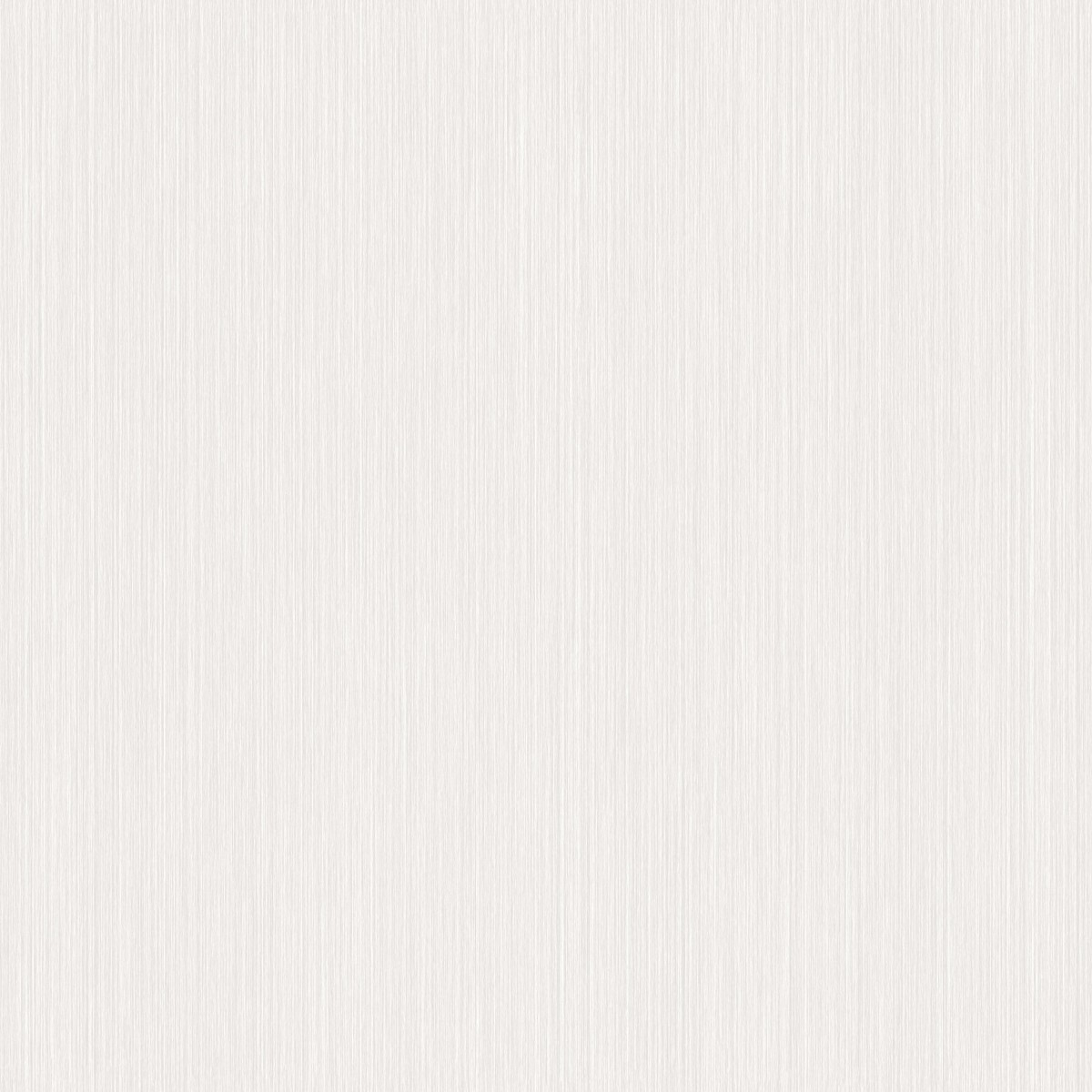 Обои флизелиновые Decoprint Spectrum белые 0.53 м SP18200