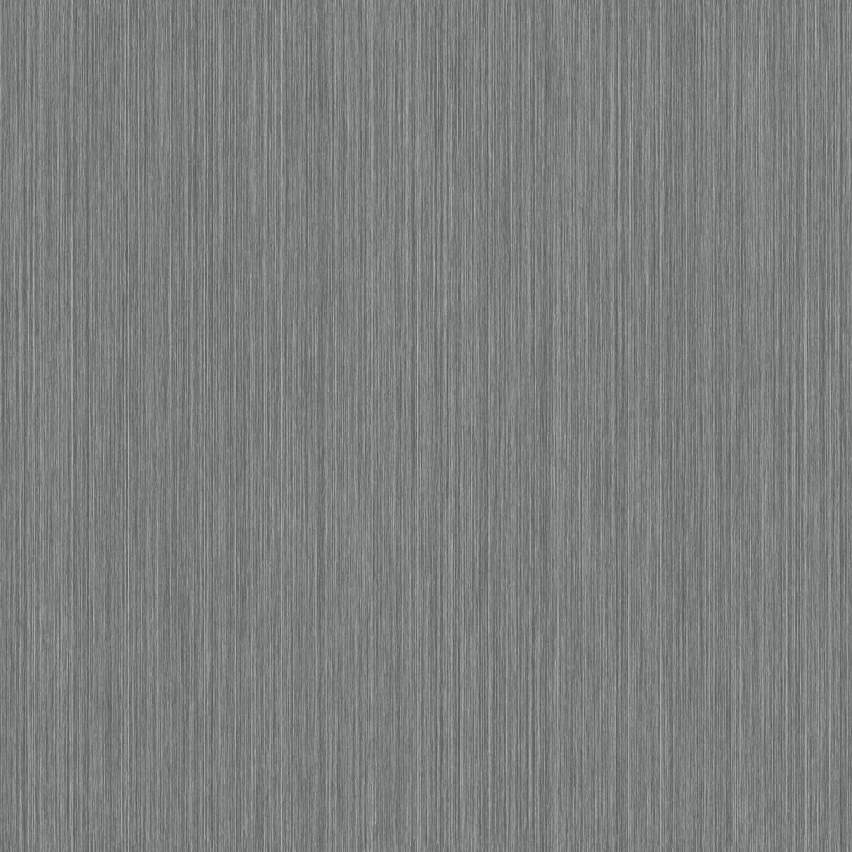 Обои флизелиновые Decoprint Spectrum серые 0.53 м SP18210