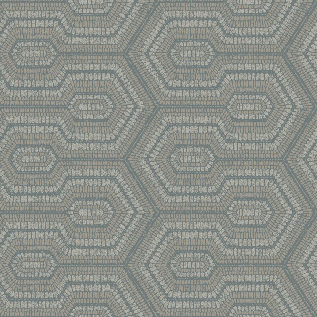 Обои флизелиновые Decoprint Spectrum 0.53 м SP18252