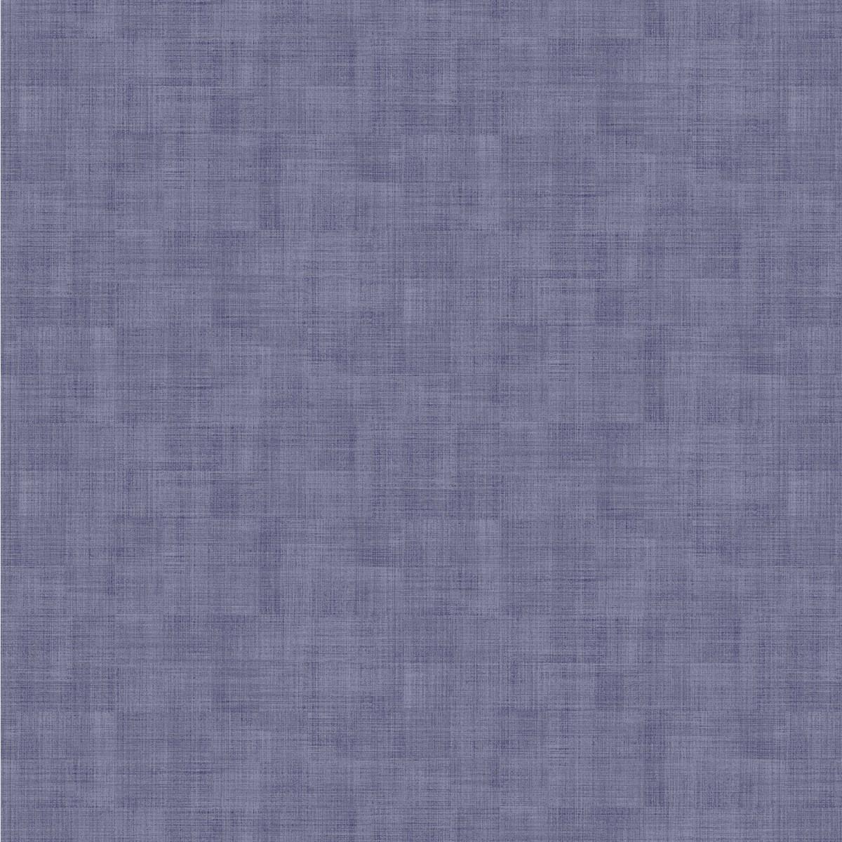 Обои флизелиновые Decoprint Valentina фиолетовые 0.53 м VA19925