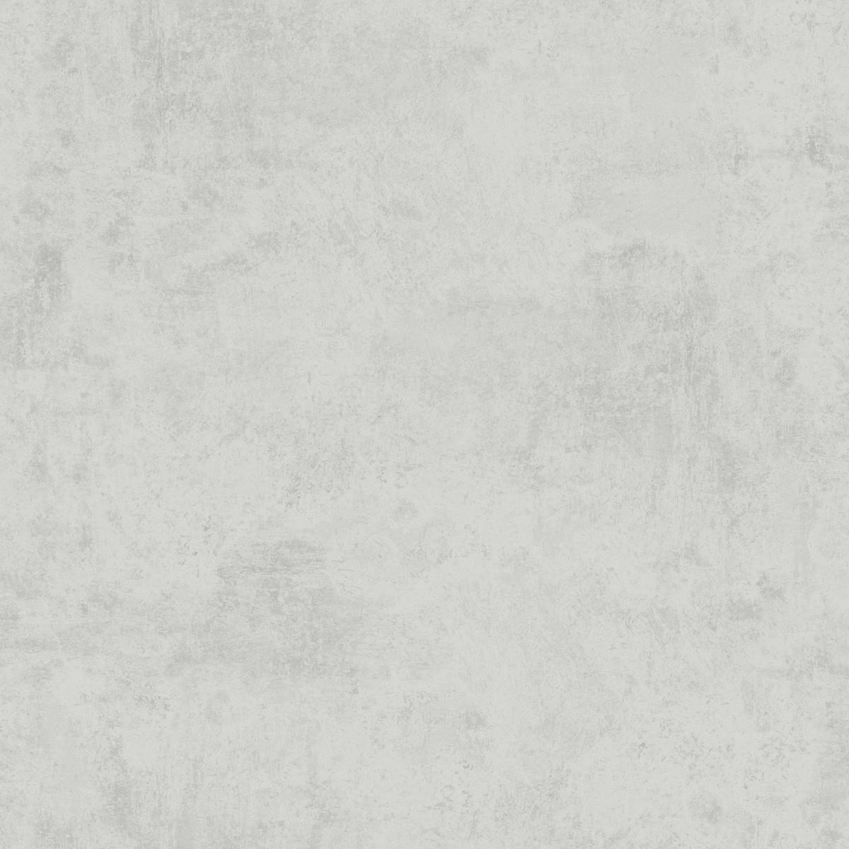 Обои флизелиновые Decoprint Yala серые 0.53 м YA19505