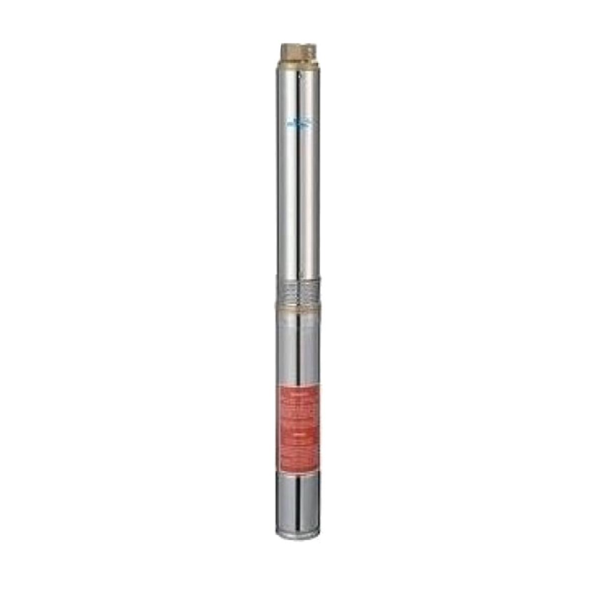 Скважинный насос КАМА 95НПС14-11-2/70У