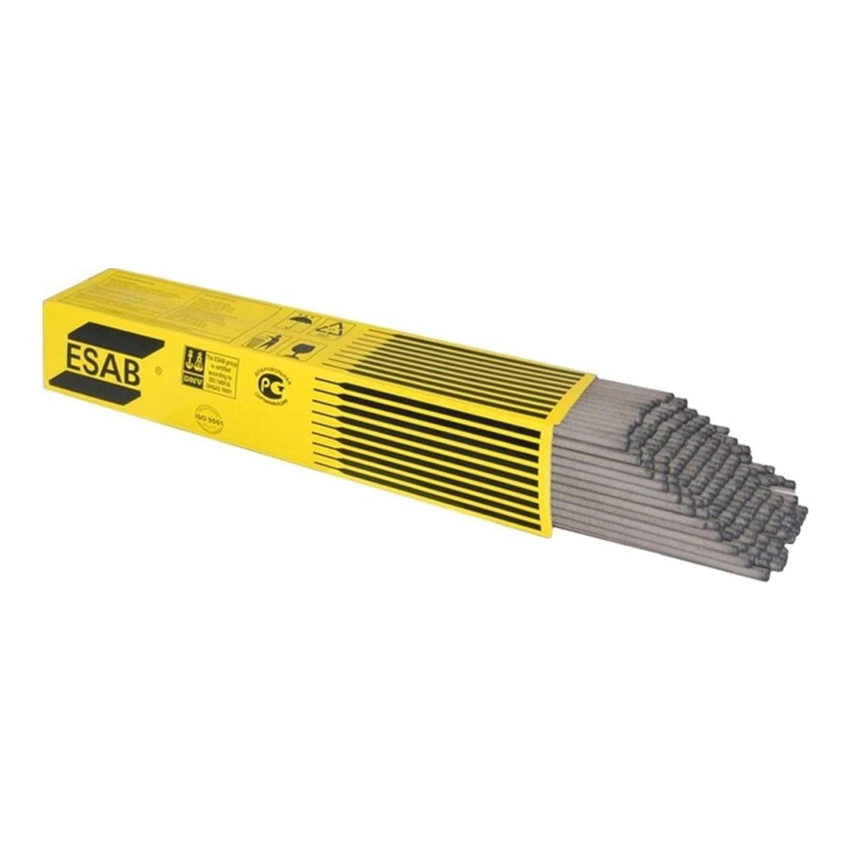 Электроды для сварки ESAB 2 мм ESAB-4600202WD0