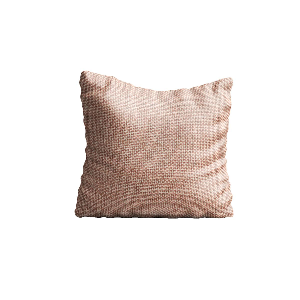Подушка декоративная ТомДом 45х45 см 9280161