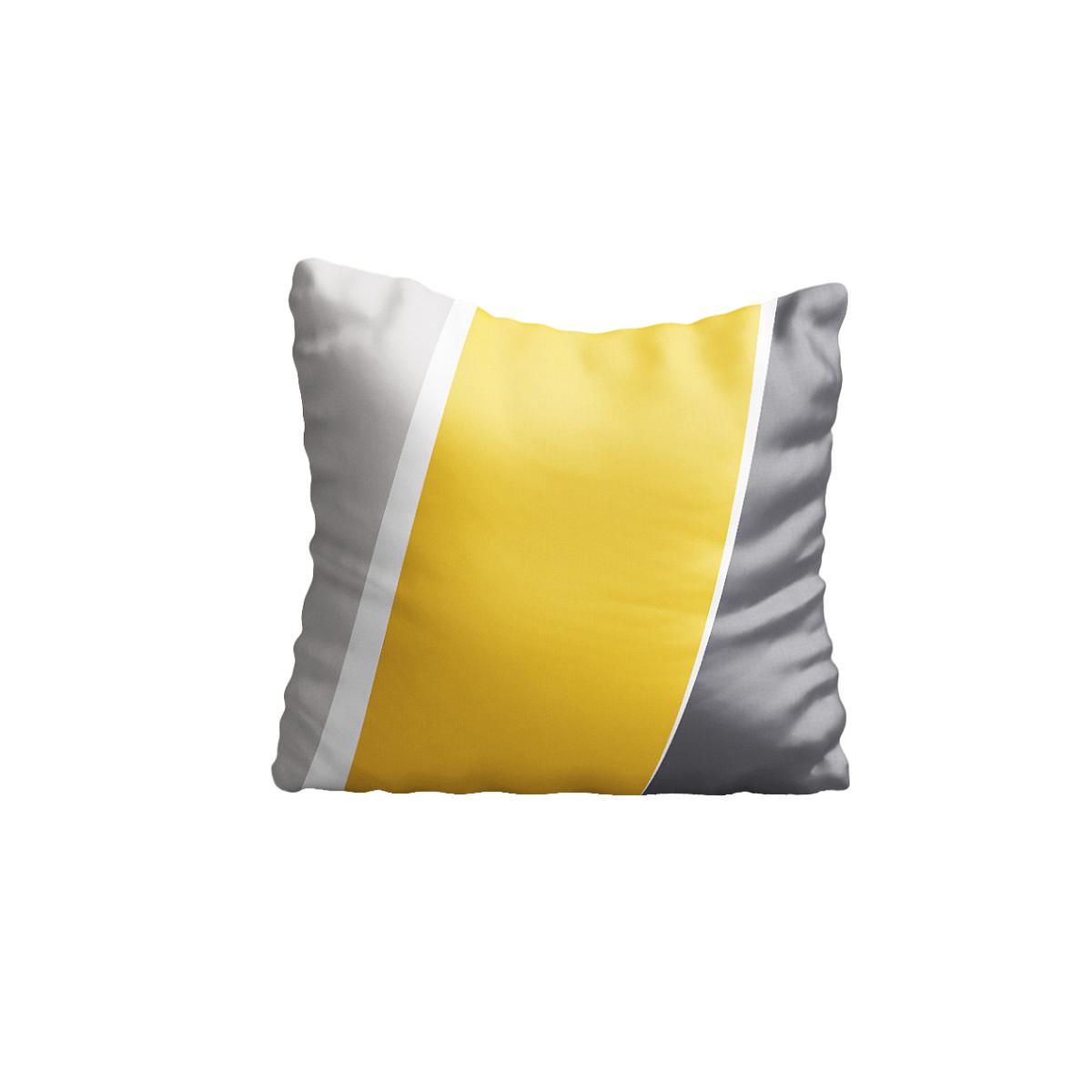 Подушка декоративная ТомДом 45х45 см 9404851