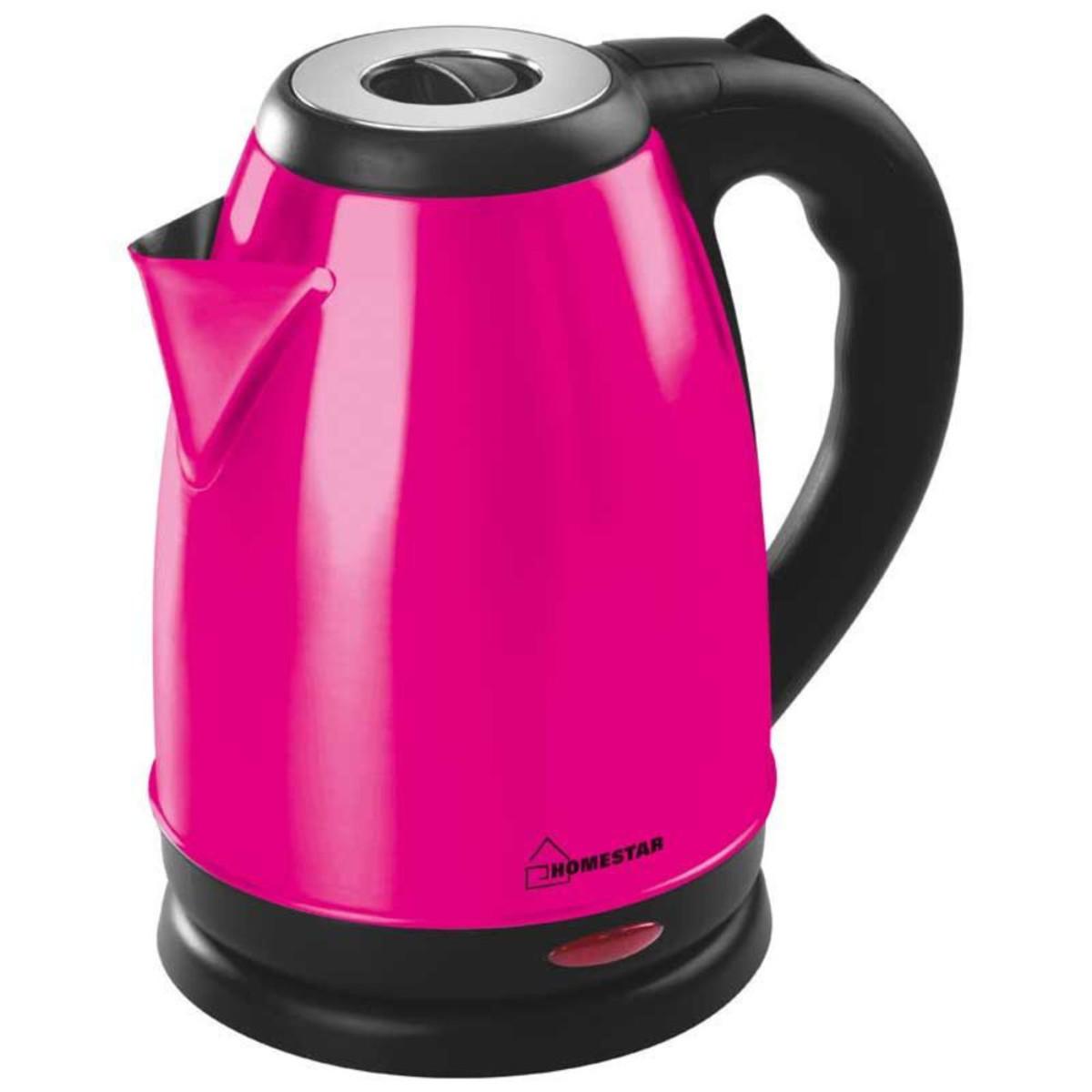 Электрический чайник HomeStar HS-1020 5969