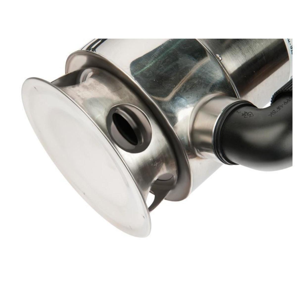Дренажный Насос Unipump Inoxvort 750 Sw 67522