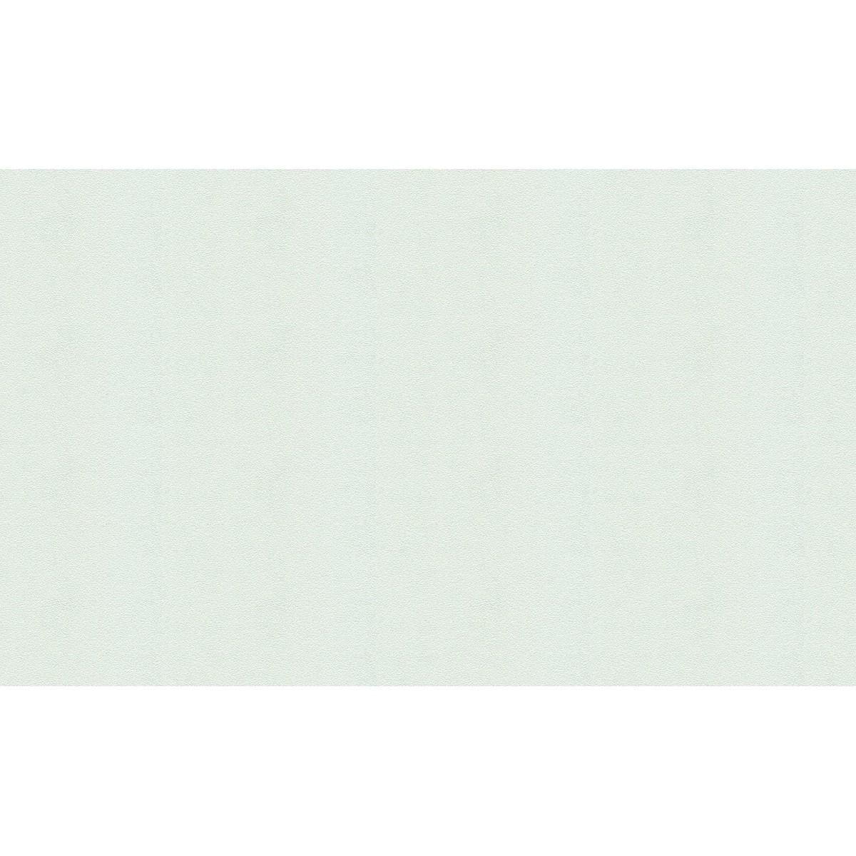 Обои флизелиновые Мир Дамаск Диамант зеленые 1.06 м 45-308-04