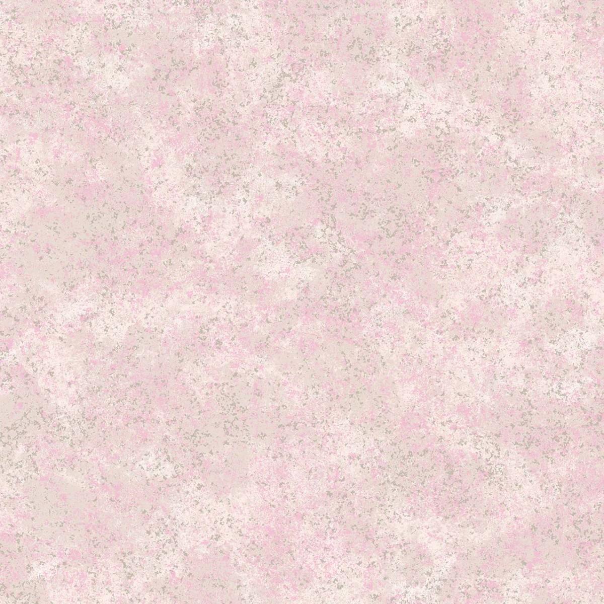 Обои виниловые Gaenari розовые 1.06 м 81166-2
