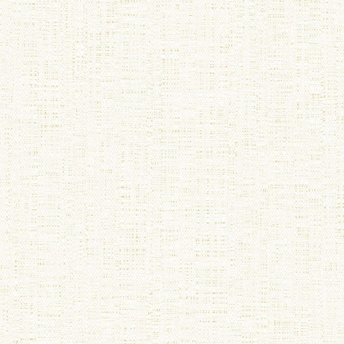 Обои виниловые Gaenari бежевые 1.06 м 81168-1
