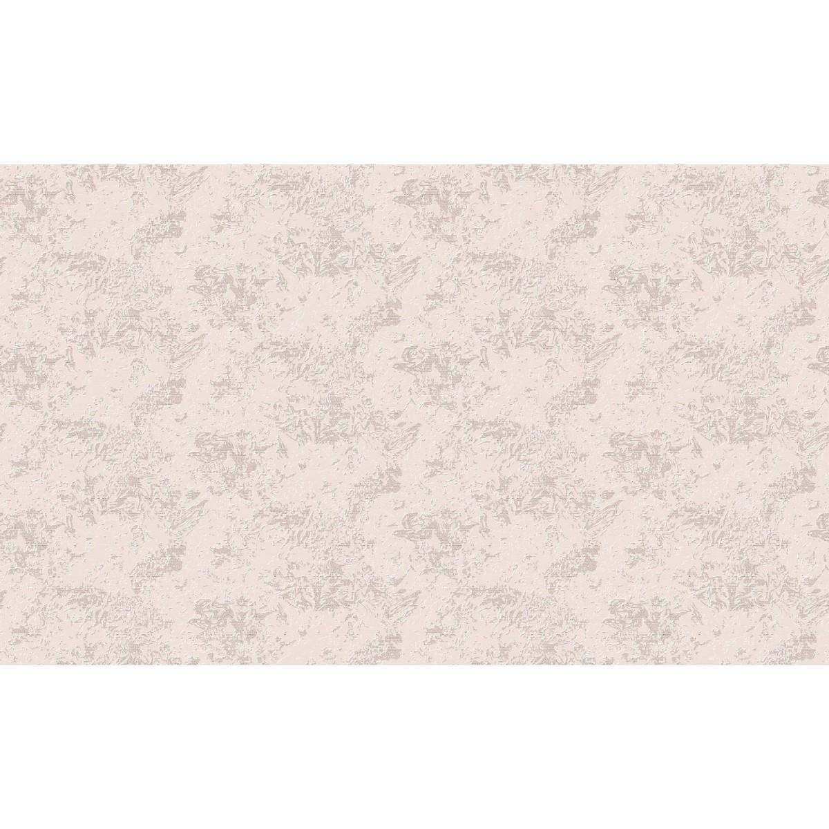 Обои флизелиновые Wallberry Тиффани бежевые 1.06 м 4852