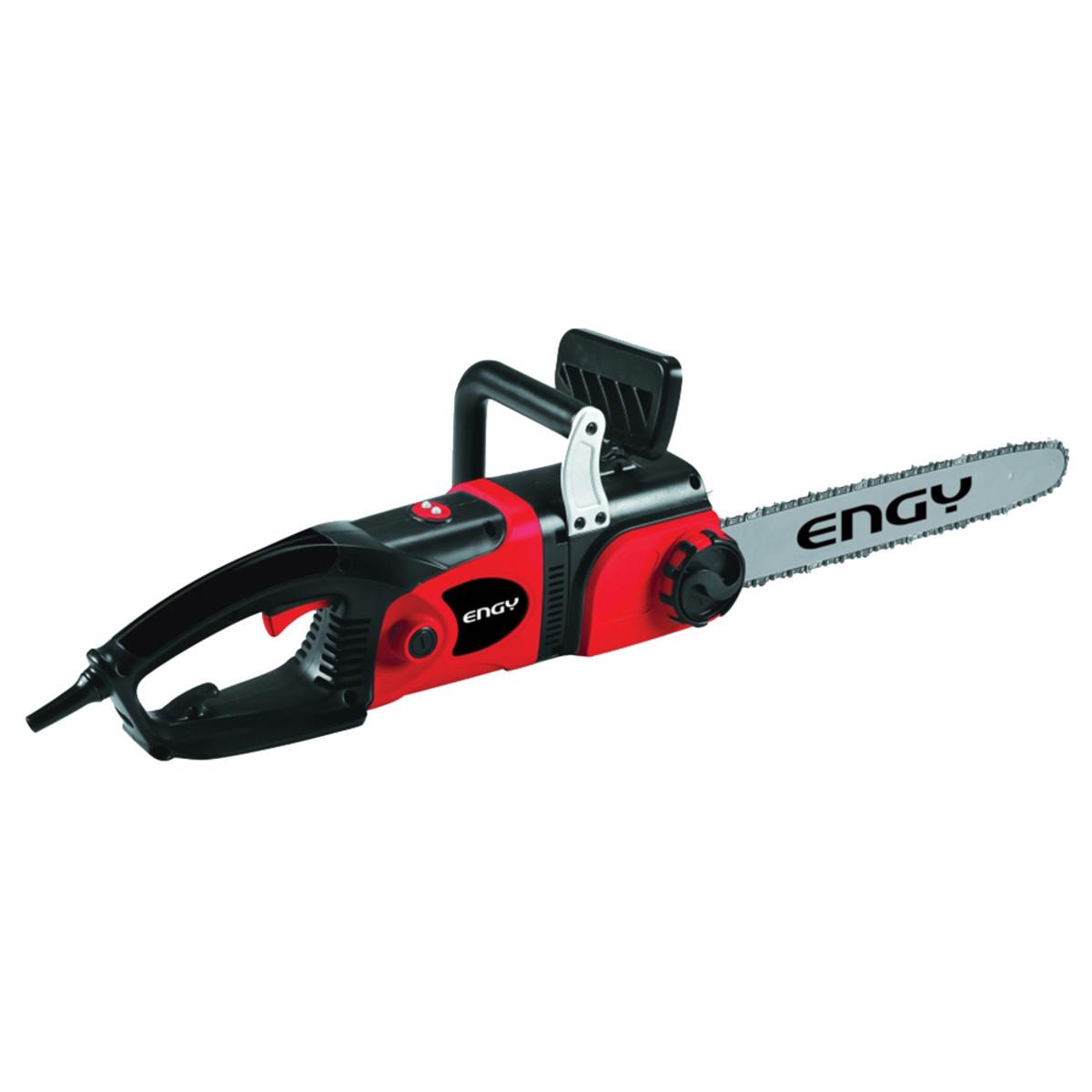 Сетевая цепная пила ENGY ENGY GES-2400