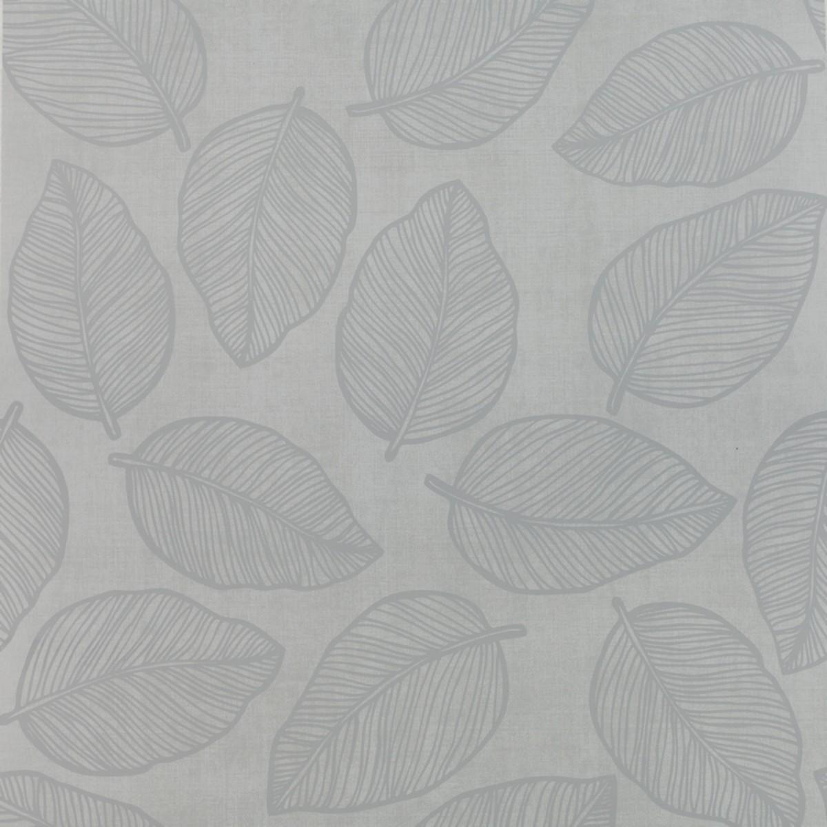 Обои флизелиновые Collection For Walls Modern I серые 0.53 м 201802
